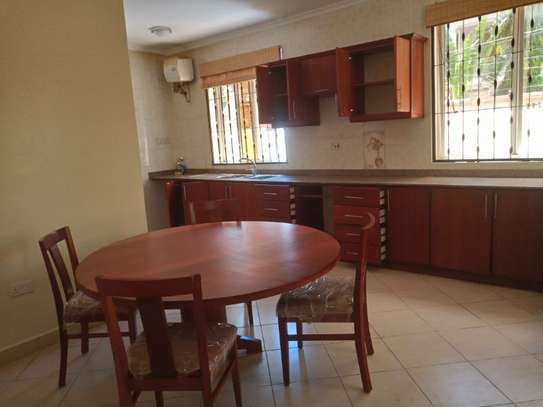 3bed villa in the compound at mbezi beach $ 800pm image 10