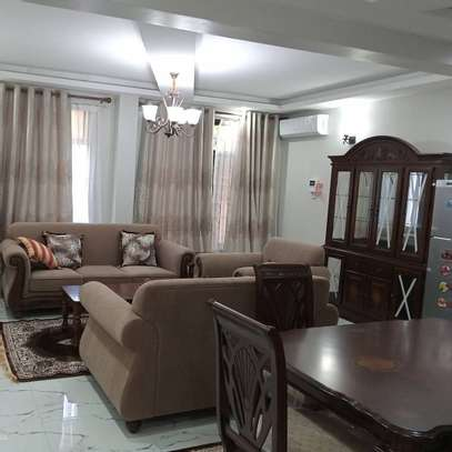 1//2/3//bedroom Apartment for rent in msasani image 4