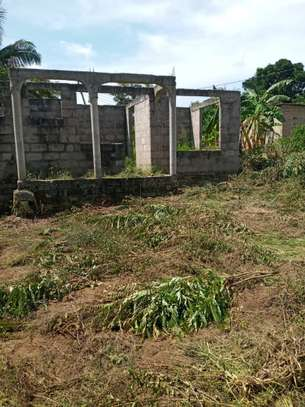 plot for sale at mbezi beach makabe image 3