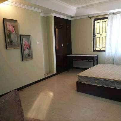 2 bedroomed Fully furnished apartments to Let at Victoria/Mikochen image 1