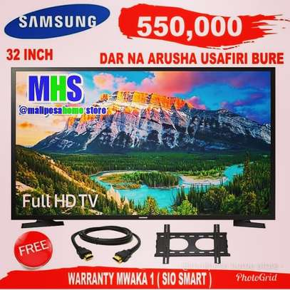 Samsung FH4003 32 Inches LED TV image 1