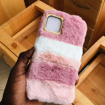 iPhone 11Pro Covers