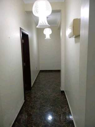 4 Bdrms for Rent in Msasani. image 3