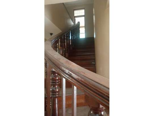 6bed house for sale at msasani image 7