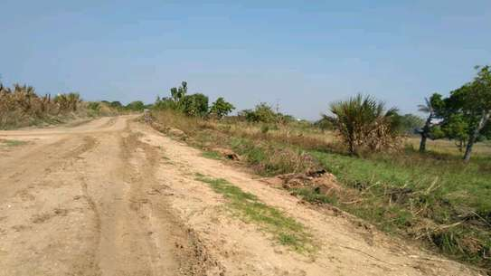 IT'S TIME TO BUY AND OWN KIGAMBONI PLOT AT VERY LOW PRICE image 4
