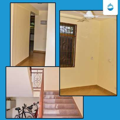 High quality apartments for rent in Mbezi Beach area image 3