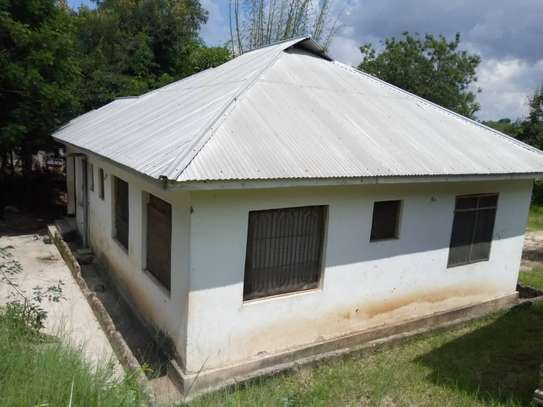3 bed all master bed house for sale at goba image 4