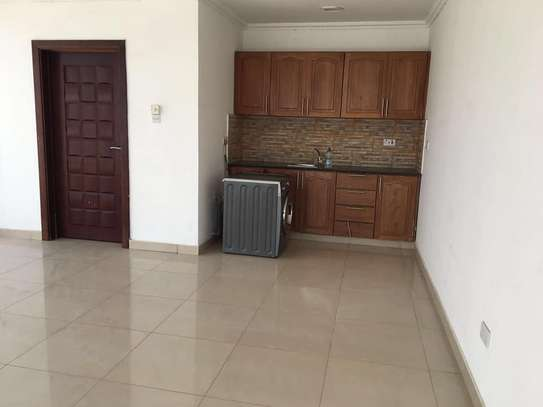 3-Storey Standalone House for Sale in Msasani image 5
