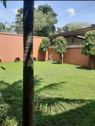 4BEDROOMS HOUSE IN SAKINA-ARUSHA image 8