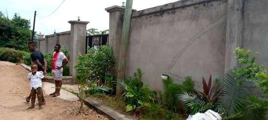 3bed house at kunduchi tsh1200000 image 9