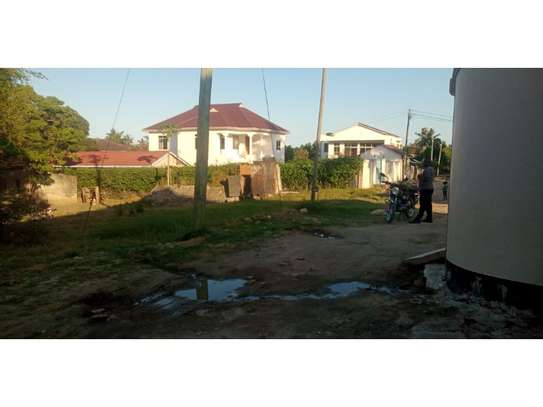 plot for sale 1200sqm at mbezi beach image 9