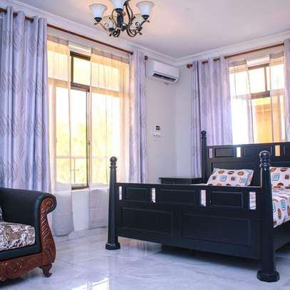 1 bedroom fully furnished at mikocheni image 3