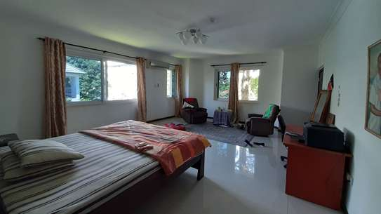 4 Bedrooms Plus Maids Room HOME For Rent in Oysterbay image 5
