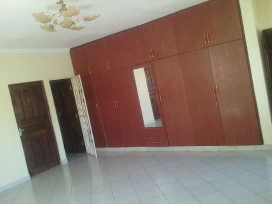 15BEDR.HOUSES/OFFICESS FOR RENT AT NJIRO image 2