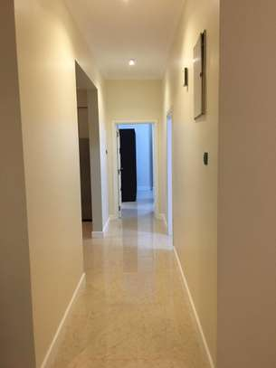 4 Bedrooms Apartment at Upanga image 6