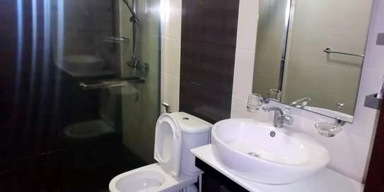 SPECIOUS 3 BEDROOMS FULLY FURNISHED FOR RENT AT OYSTERBAY image 8