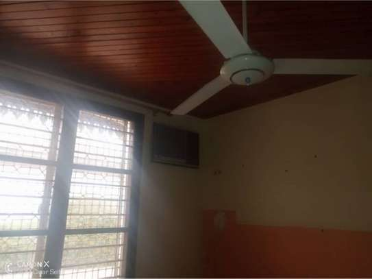 3bed house at kinondoni 1000000 image 4