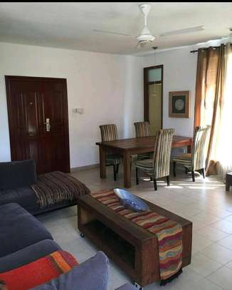 House for rent at mickocheni image 4