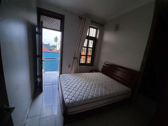 3 BEDROOMS CLASSIC VILLAH FOR RENT image 6