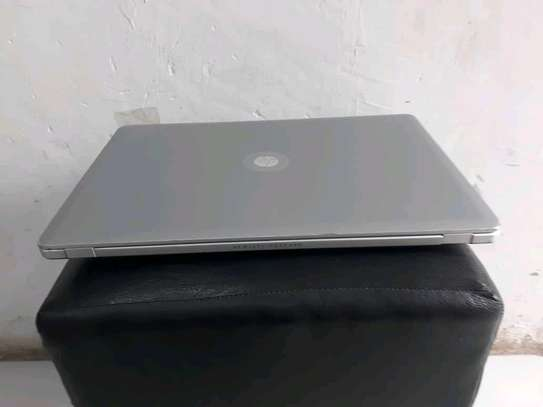 Hp folio core i7 image 2