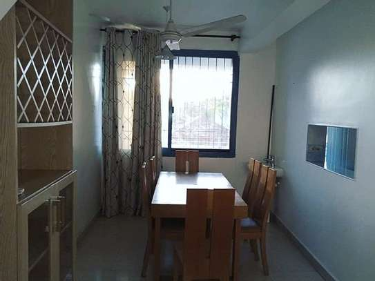 3 Bedroom apartment at masaki image 6