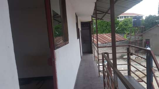 2 bed room house for rent at mikochen industrial area image 2