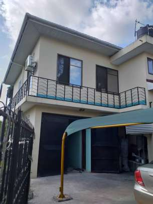 4 bed room house for  sale  at kibamba image 4
