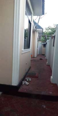 3 bed room house for sale at madale near colea college image 6