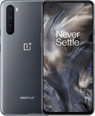 OnePlus Nord image 2