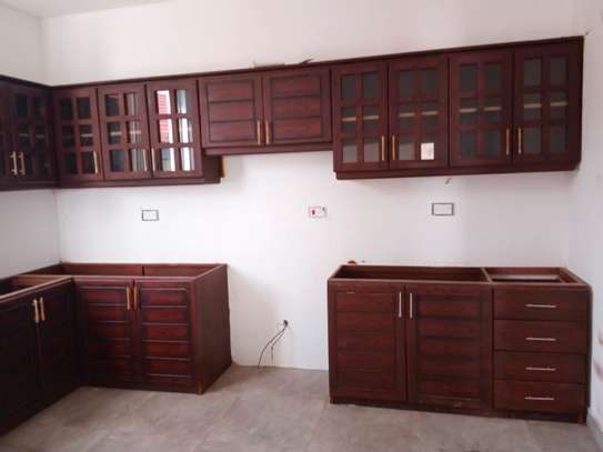 4bed town house for sale at oysterbay $400000 image 7