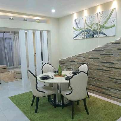 NEW & LUXURY APARTMENT FOR RENT - FULLY FURNISHED image 2