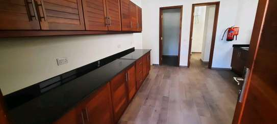 a 3bedrooms clean appartments in MASAKI is availanle for rent now image 7