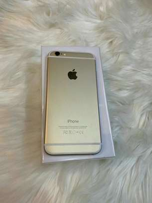 Iphone 6 32gb image 1