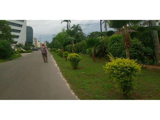 two houses for sale in the compound at masaki  2000sqm  price $1,000,000 image 2