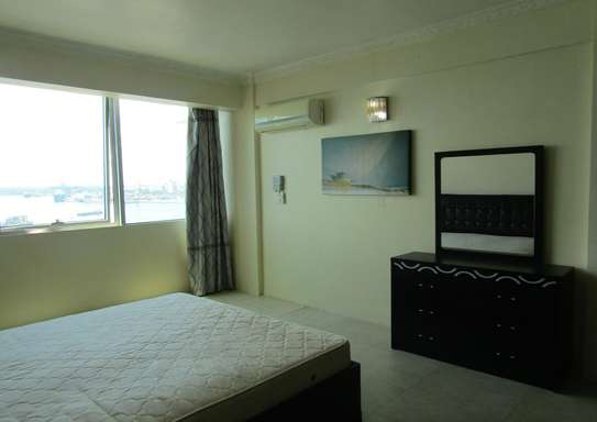 3 Bedroom Luxury Apartment with Sea View in Kisutu image 7