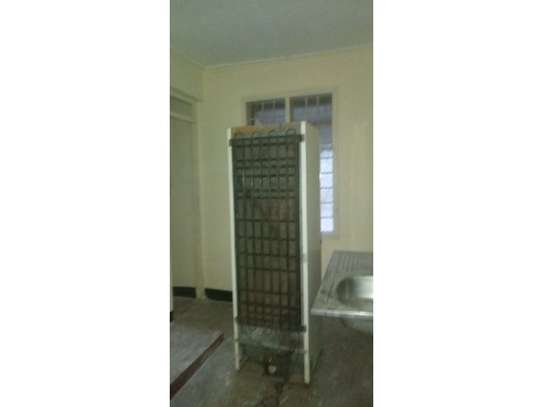 4bed house at mikocheni b cheap dont miss it image 9