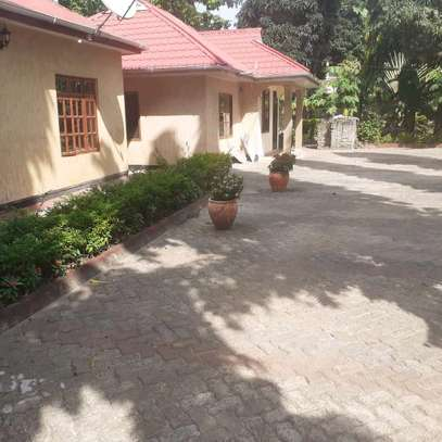 House for rent image 2