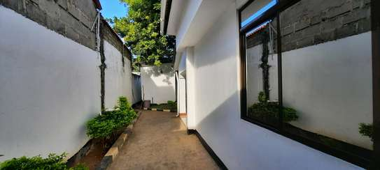 a 4bedrooms UNFURNISHED standalone in MASAKI  is now available for RENT image 3
