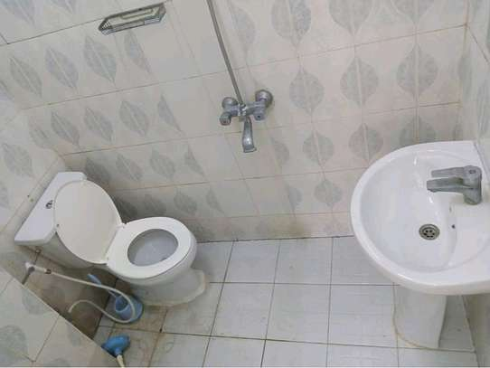 House for rent at msasan image 3