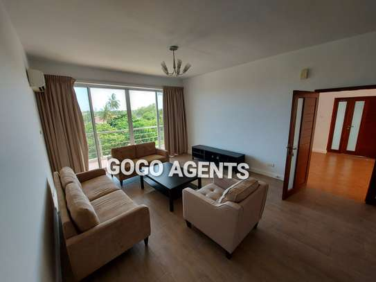 NEW CLASSIC APARTMENT FOR SALE (KAWE BEACH) image 3