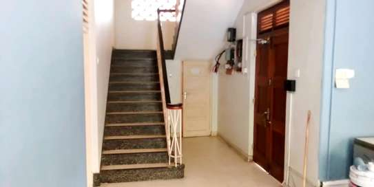 SPECIOUS STAND ALONE HOUSE FOR RENT AT UPANGA image 10