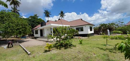 MINNAY PRIVATE RESIDENCE FOR RENT image 4