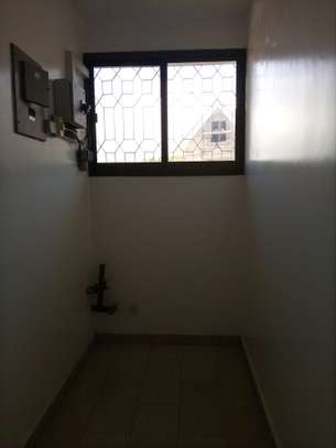 Two bedroom apart for rent at MASAKI image 11