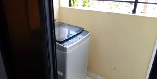 SPECIOUS 3 BEDROOMS FULLY FURNISHED FOR RENT AT UPANGA image 7
