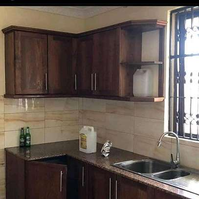 House for rent at mbezi beach image 6