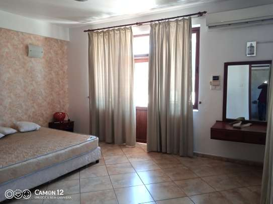 3bdrm Apartment for rent in masaki image 7