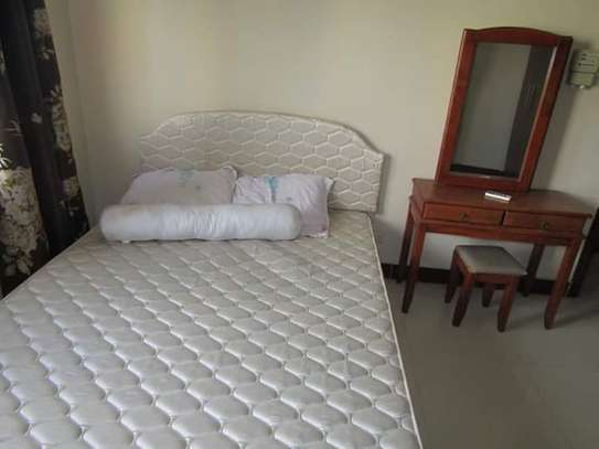 2 Bedrooms Full Furnished Apartments in Upanga,Mindu Street image 10