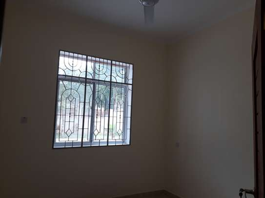3 Bedrooms Brand New House at Salasala image 4