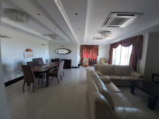 PENTHOUSE APARTMENT FOR SALE image 3