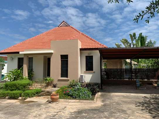 4 Bedrooms Beautiful Home For Rent In Oysterbay image 9